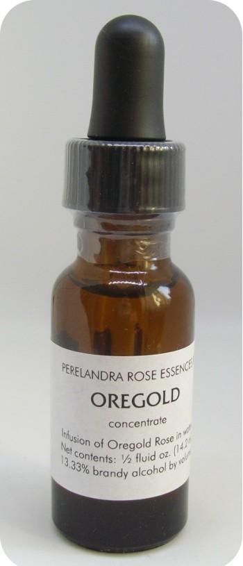 Oregold (14,2 cca. 15 ml)