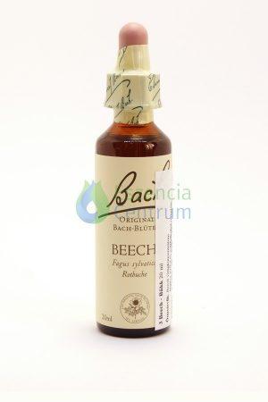Beech Bach™ Original Flower Remedy