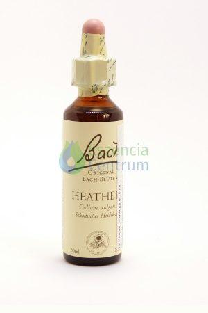 Heather Bach™ Original Flower Remedy