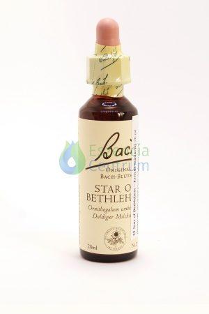 Star of Bethlehem Bach™ Original Flower Remedy