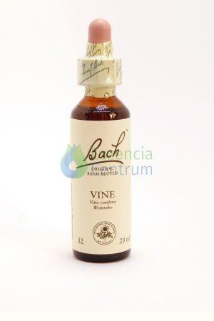 Vine Bach™ Original Flower Remedy