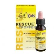 Rescue Kids - Alkoholmentes