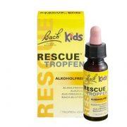 Rescue Kids - Alkoholmentes