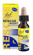 Rescue Remedy Original Night - Alkoholmentes