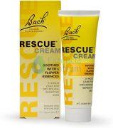 Rescue Cream® 50g