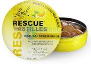 Rescue® Pastilles
