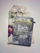 Bach-virágterápia kártyasorozat