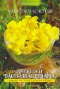 Mechthild Scheffer: Az eredeti Bach-virágterápia