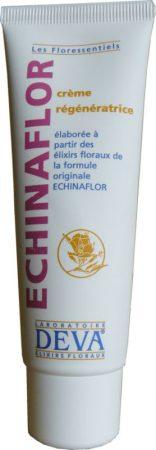 Echinaflor Regeneráló krém