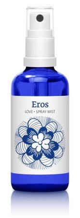 Eros Findhorn auraspray 50ml.
