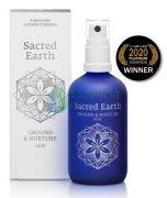 Megszentelt föld (Sacred Earth) Findhorn auraspry 100ml