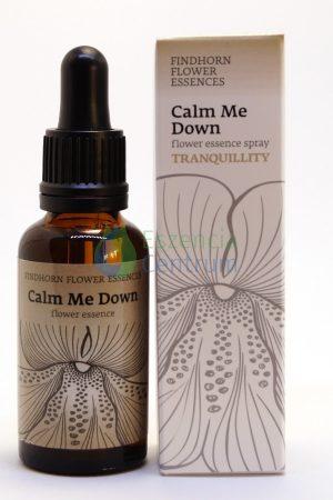 """Calm me Down"" Combo Essence"