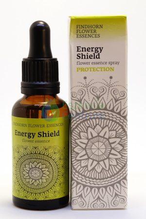 """Energy Shield"" Combo Essence"