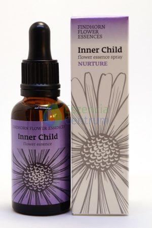 """""""Inner Child"""" Combo Essence"""