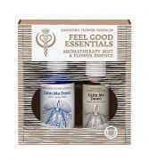 Feel Good Findhorn Duo Pack - Nyugalom