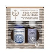 Feel Good Findhorn Duo Pack - Biztonság