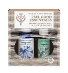 Feel Good Findhorn Duo Pack - Növekedés