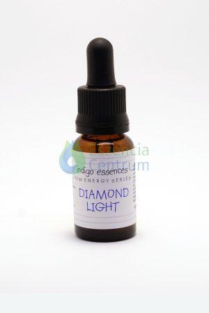 Gyémánt Fény * Diamond Light