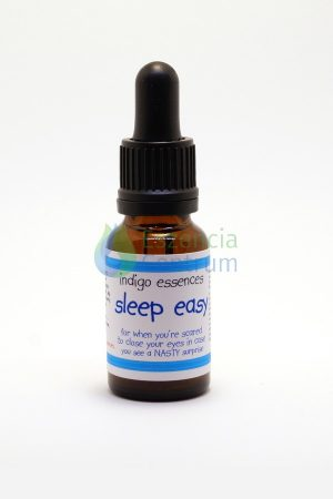 Könnyű alvás * Sleep Easy