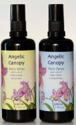 Angelic Canopy Aura Spray