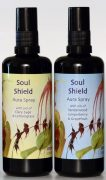 Soul Shield+™ Aura Spray - Lelki pajzs