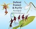 Defend Protect & Purify Aura Spray