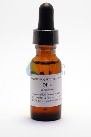 Dill (14,2 cca. 15 ml)