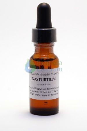 Nasturtium (14,2 cca. 15ml)
