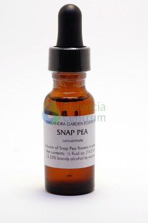 Snap Pea (14,2 cca. 15ml)