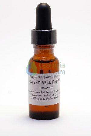 Sweet Bellpepper (14,2 cca. 15ml)