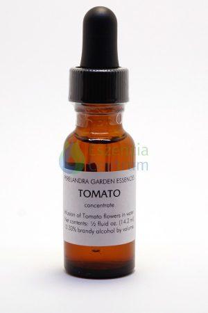 Tomato (14,2 cca. 15ml)