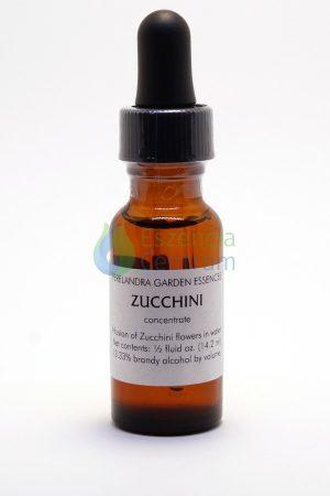 Zucchini (14,2 cca. 15ml)