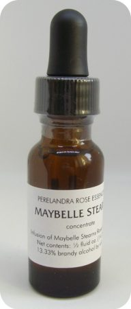 Maybelle Stearns (14,2 cca. 15 ml)