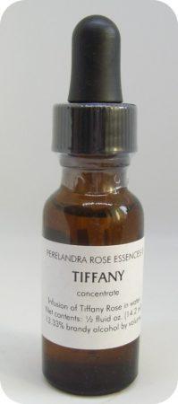 Tiffany (14,2 cca. 15 ml)