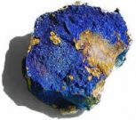 Drágakövekből, ásványokból készült eszenciák