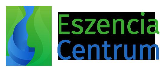 Személyes átvétel Budapesten a Gyógyító Növények üzletben